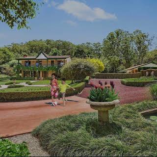 Sacred Garden pic 1
