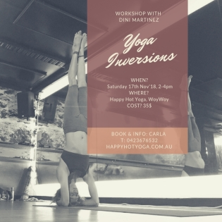 Yoga Inversion Workshop_17nov_Instagram