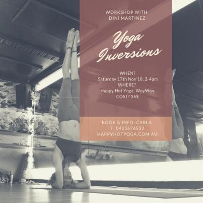 Yoga Inversion Workshop_17nov_Instagram