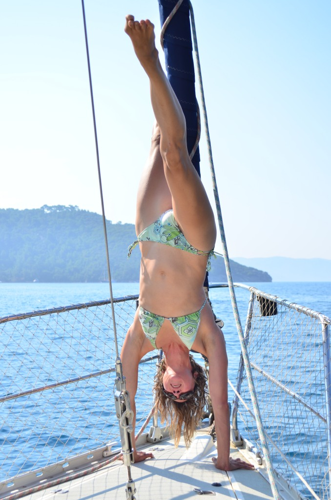 Yoga Onboard_99.JPG