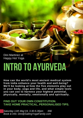 intro-to-ayurveda_may19_poster