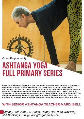 Ashtanga_June 2019_Poster