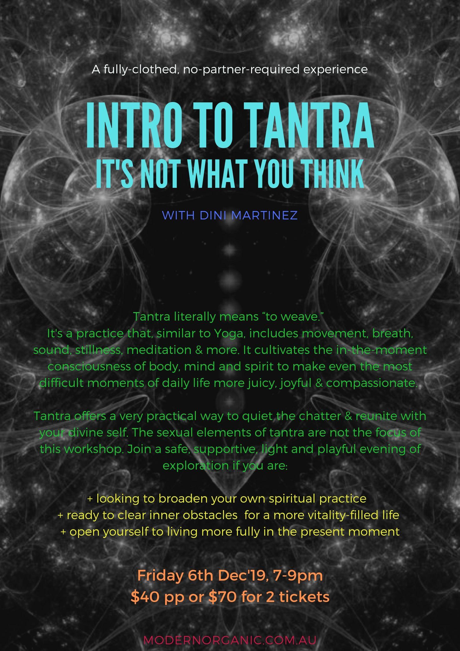 Intro to Tantra_Dini Martinez_MO Dec2019_Poster.jpg