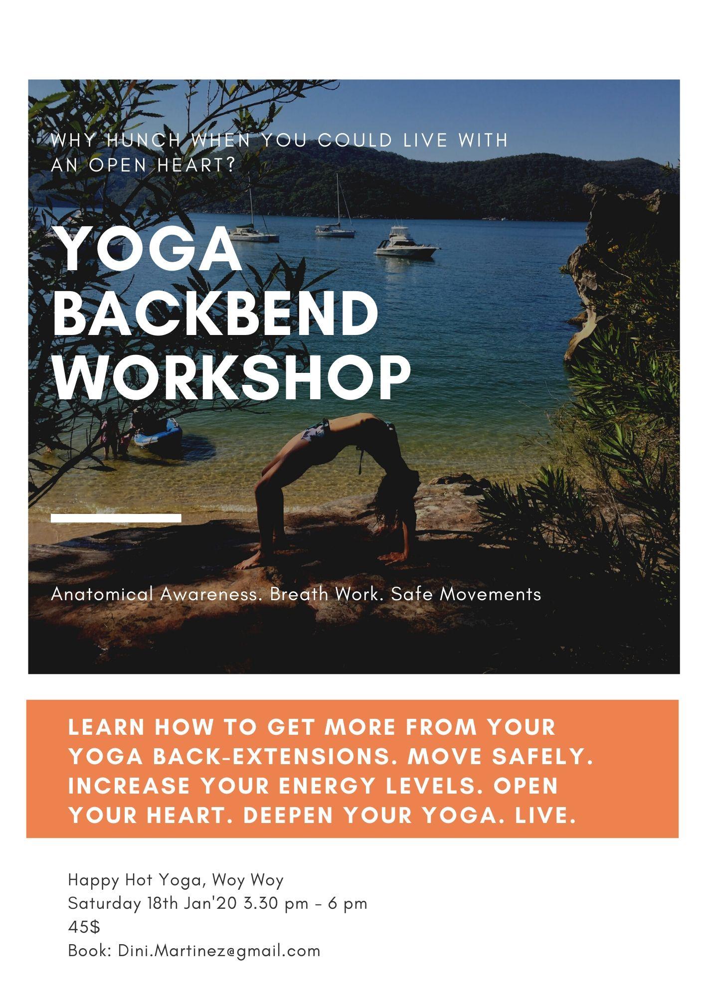 Backbend Workshop_18Jan20_Poster