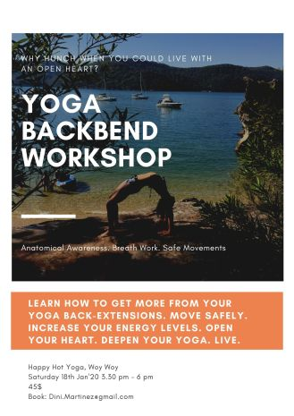 Backbend Workshop_18Jan20_Poster