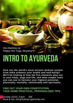 ayurveda_poster-1