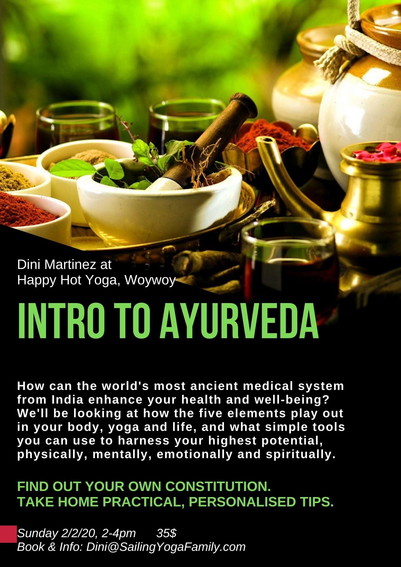 Ayurveda_poster