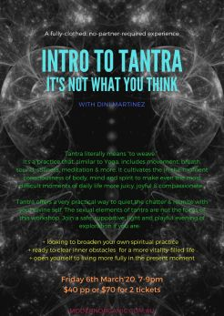 intro-to-tantra-its-not-what-you-think_6march20