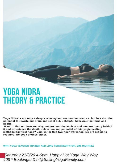 yoga-nidra-poster